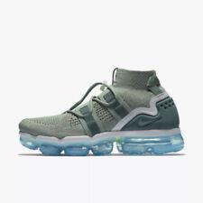 Nike VaporMax Men s Athletic Shoes  7e4b561459922