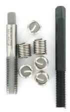 Perma-Coil 1208-109 9/16-12 Inch Coarse Thread Repair Upc: 790694121098