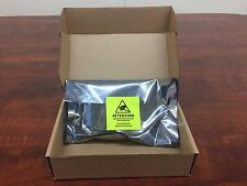 GENUINE Cisco VIC2-4FXO 4-Port Voice Interface Card for Routers -same day ship!-