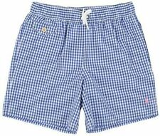 2ed7f995996c8 Ralph Lauren Boys' Swimwear Size 4 & Up for sale   eBay
