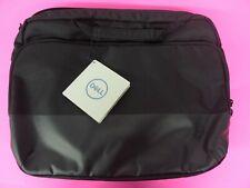 "New Genuine Dell Pro Slim Briefcase 15"" Laptop Bag JTYYV"