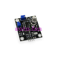 VOC gas detection sensor module WSP2110 high sensitivity