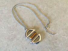 Lia Sophia Magnetic Necklace