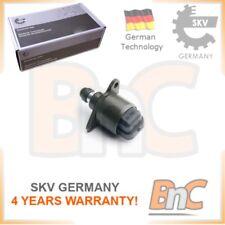 # GENUINE SKV GERMANY HEAVY DUTY AIR SUPPLY IDLE CONTROL VALVE CITROEN PEUGEOT