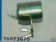 SUZUKI RV 50 - Condensatore - 76973070