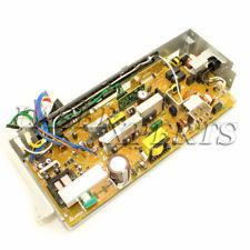 RM2-0464 Low-voltage power supply 110V - LJ Ent M680 / M651 series