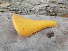 Selle Mongoose Bmx Old School (Hucth,Skyway,MBK..)