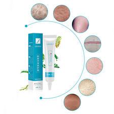 LIDORIA Herbal Scar Mark Removal Skin Body Cream Blemish Treatment Repair FA