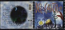 CD BEL CANTO MAGIC BOX 1996