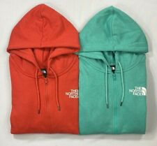 Men's The North Face Standard Fit Half Dome Fleece Lined Full-Zip Hoodie Hoody