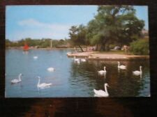 Poole Printed Collectable Dorset Postcards
