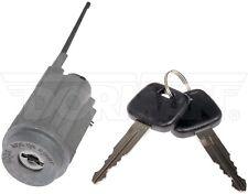 Dorman 989-035 Ignition Lock Cylinder And Key