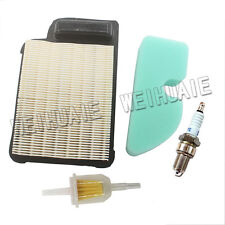 Maintenance Air Fuel Filter Tune Up Kit F Cub Cadet LT1040 LT1042 LT1045 LTX1042