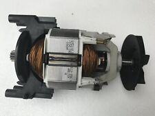 Karcher K2 Car Pressure Washer Motor 240v