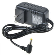 "AC Adapter For DIGITAL PRISM ATSC-710 LCD 7"" HD TV Charger Power Supply Cord PSU"