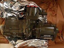 M35A2 Government rebuilt LDT-465 Multi fuel injection pump  PSB6A 2910001168241