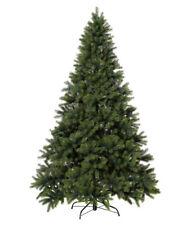 Edel - Tannenbaum Luxus III 240cm GA künstlicher Weihnachtsbaum Spritzguss