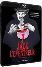 Jack l'éventreur Blu-ray NEUF