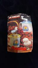 Donvier the ice cream way Chillfast 1-quart Ice Cream Maker  recipe book  used