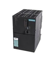 Siemens Simatic s7 6es7315-2eh13-0ab0 e4