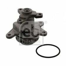 FEBI BILSTEIN Water Pump 45057