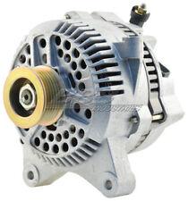 BBB Industries 8300 Remanufactured Alternator