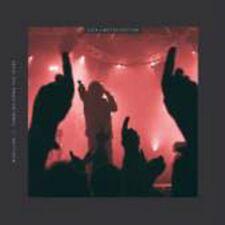Marillion - Tumbling Down the Years - New 2CD Album