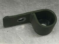HMMWV M998 Troop Seat Retainer Assembly Bow UPPER FRONT RH//LH//CENTER 12340546-1