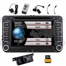 Vehicle DVD Players for CD EinCar