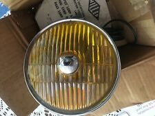 MIller Fog Light New 1960s