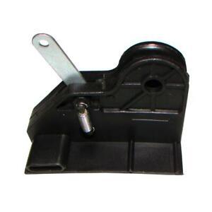 Screw Drive Carriage Trolley for Genie Garage Door Openers 20414R 6179R 25589R