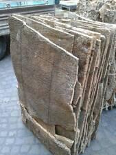 2 kg di sughero pelle di coniglio corteccia albero per presepe crib shepherds