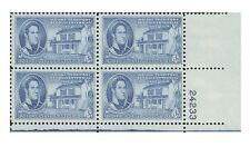 USA0996_PLB 10 year old Indiana quadrilateral with number