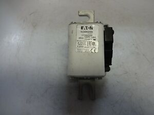 Eaton 170M4244 450A 1250v Fuse