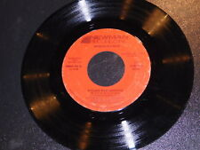 """♫ EX  WRECKIN CREW """"Found The Groove/You Don't.."""" 45 NEWMAN Modern Soul Funk Mp3"""