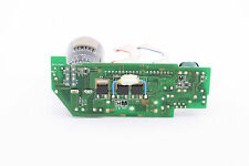Canon MT-24EX Macro Twin Lite Flash Power Supply Board B PCB Replacement Part
