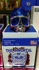 The Immortal Sport for Men By C2U 3.4oz Edp