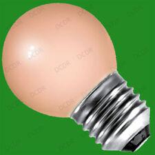 Articoli rosa per l'illuminazione da interno E27