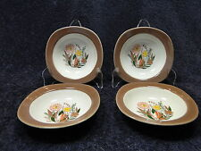 FOUR Taylor Smith Taylor Conversation Harmony House Teague Berry Bowls Set of 4