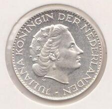 Gulden 1955 Nederland prooflike