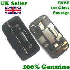 100% Genuine HTC TyTN II slide tilt hinge mechanism Kaiser 8925 P4550 TYTN2 2