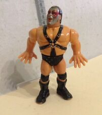 MUÑECOS VINTAGE 1990 - 1991 WWF ,wwe,demolition,figure wwf vintage
