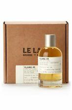Le Labo Ylang 49 Eau De Parfum 3.4 fl.oz | 100 ml Unisex New In Box Sealed NEW