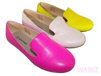 20 X Wholesale Joblot Ladies Girls Flat Summer Shoes - Mixed lot RRP £300