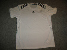 ADIDAS Men's Athletic/Sport Shirt, All Styles,Colors&Sizes, polyester, NWT