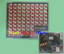CD Singolo VERVE SONNET 1998 EU HUTCD100 7243 895075 22 SIGILLATO(S16**)no mc lp