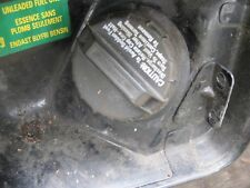 Range Rover II 4.6 HSE P38 LP Tankdeckel Tankverschluß Stopfen