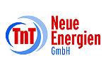 tnt-neue-energien
