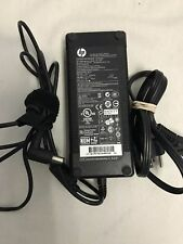 Original HP 150W AC Adapter 19V/19.5V for 8440p 8540p 8540w 8560p 8560w, mixed