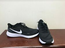 Mens Nike Revolution 5 Running Shoes Size 12